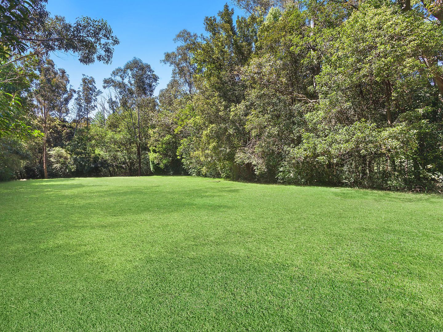 96 Old Chittaway Road, Fountaindale NSW 2258, Image 1