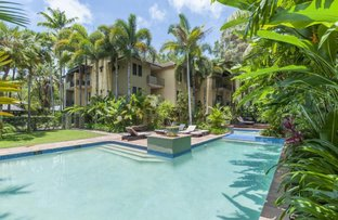 Picture of 17/62-64 Davidson Street, Port Douglas QLD 4877
