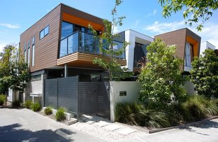 Picture of 1039A Dandenong Rd, Malvern East VIC 3145