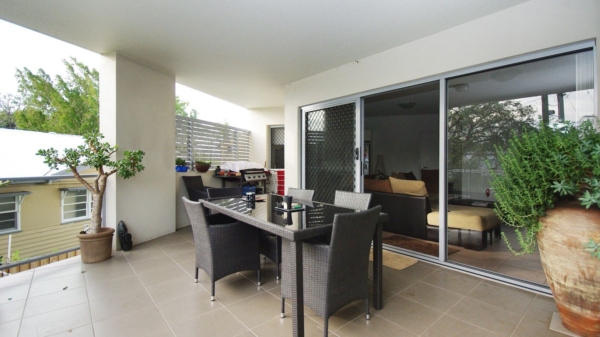 1/1 Dulwich Road, Yeronga QLD 4104, Image 1