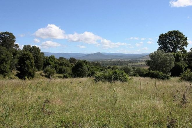 Picture of 3 Tutin Rd, FASSIFERN VALLEY QLD 4309
