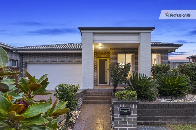 Picture of ROUSE HILL NSW 2155