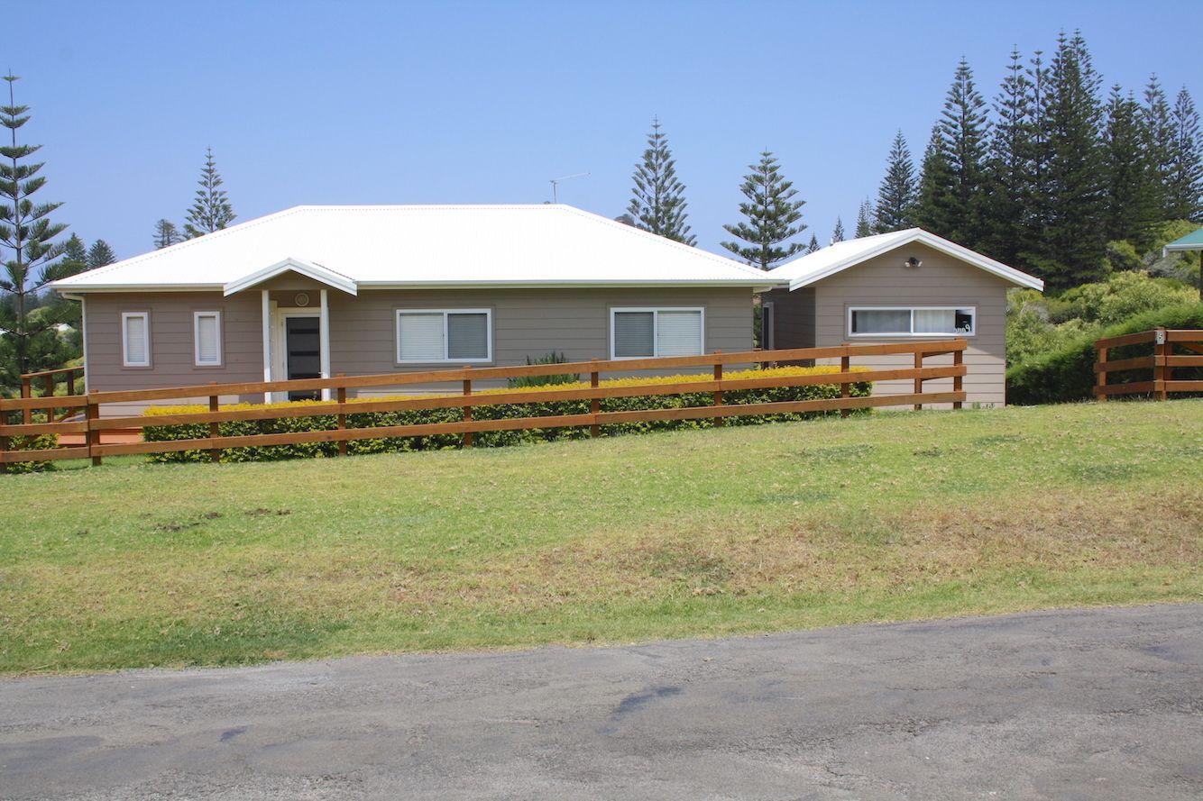 5 New Farm Road, Norfolk Island NSW 2899, Image 0