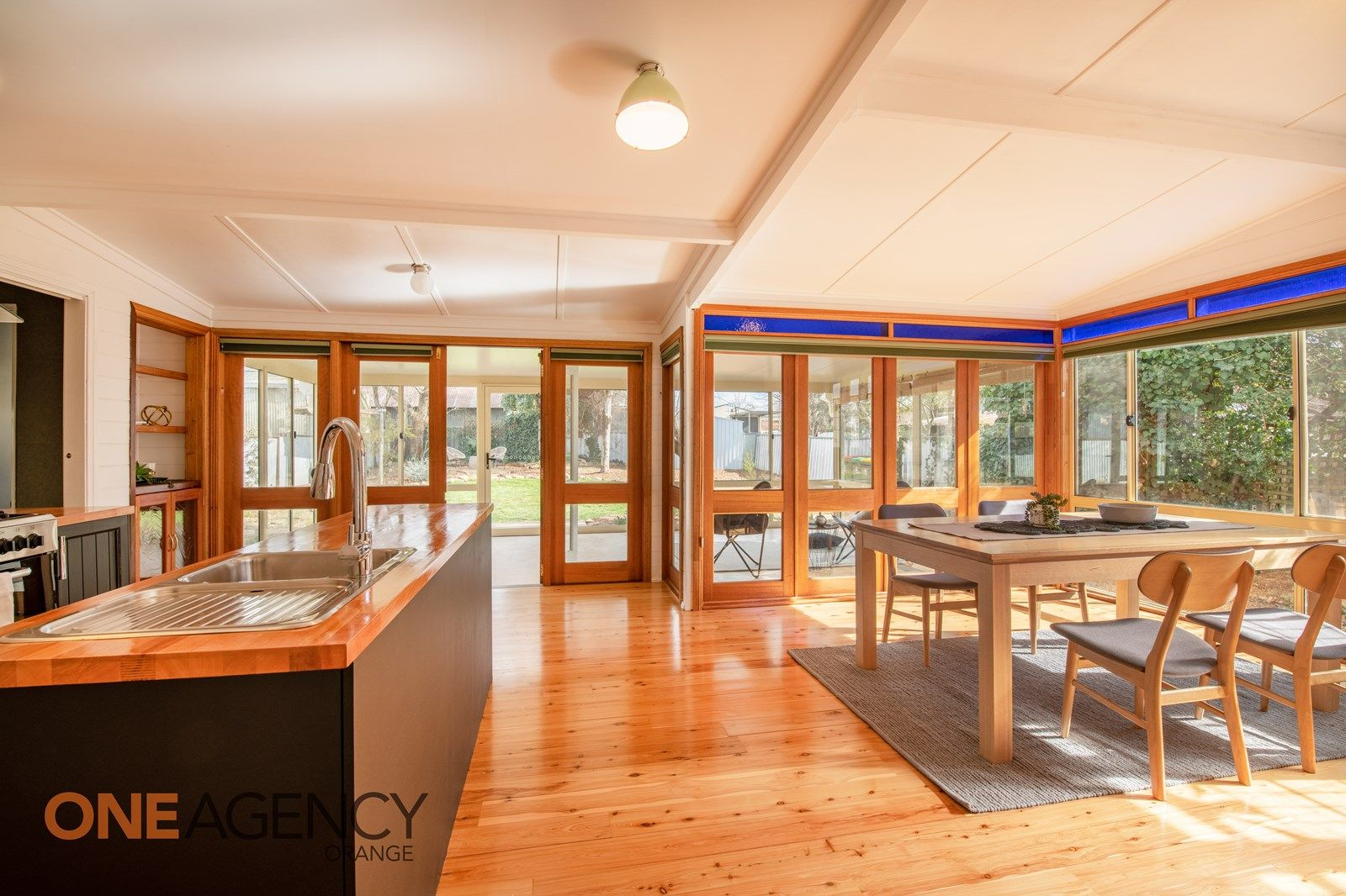 21 Eyles Street, Orange NSW 2800, Image 1
