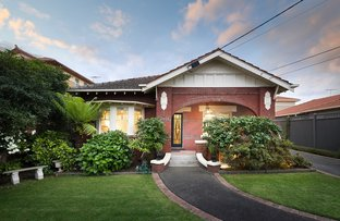 Picture of 20 Beatty Street, Reservoir VIC 3073