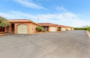 Picture of 3/71 Baird Drive, Dubbo NSW 2830