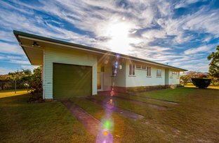 Picture of 49 Mimnagh Street, Norville QLD 4670