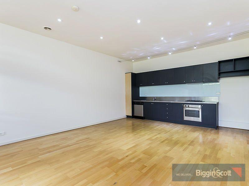 248 Langridge Street, Abbotsford VIC 3067, Image 1