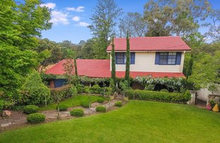 Picture of 33 Munro Street, Baulkham Hills NSW 2153
