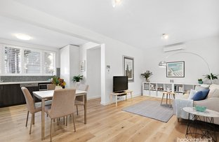 Picture of 7/5 Alfriston Street, Elwood VIC 3184
