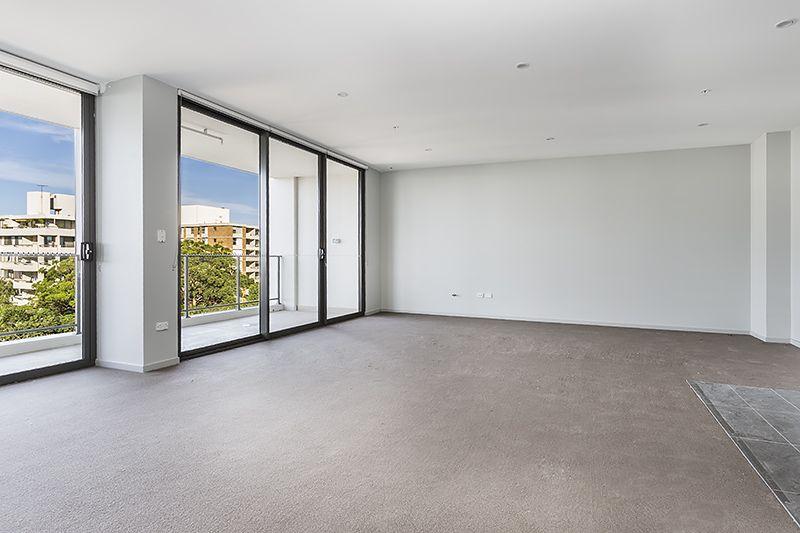 702/33 Devonshire  Street, Chatswood NSW 2067, Image 0