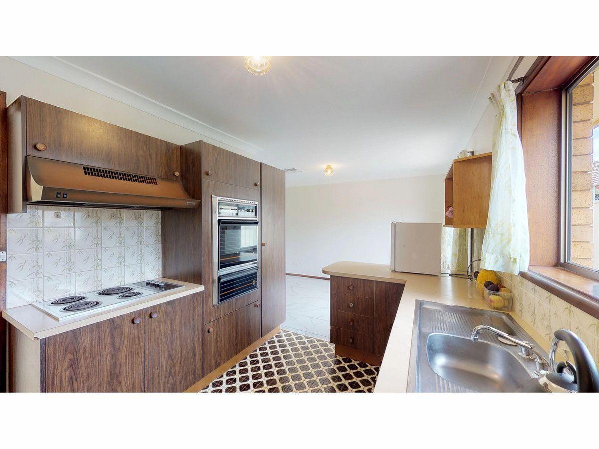 4 Parkland Place, Dubbo NSW 2830, Image 2
