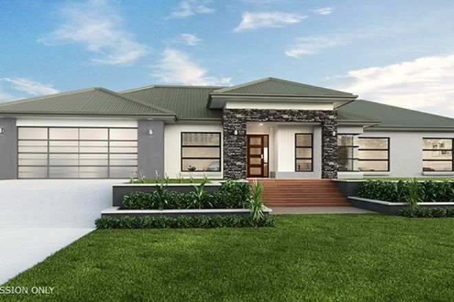 Picture of Lot 4 26-28 Napoli Court, NARRE WARREN NORTH VIC 3804