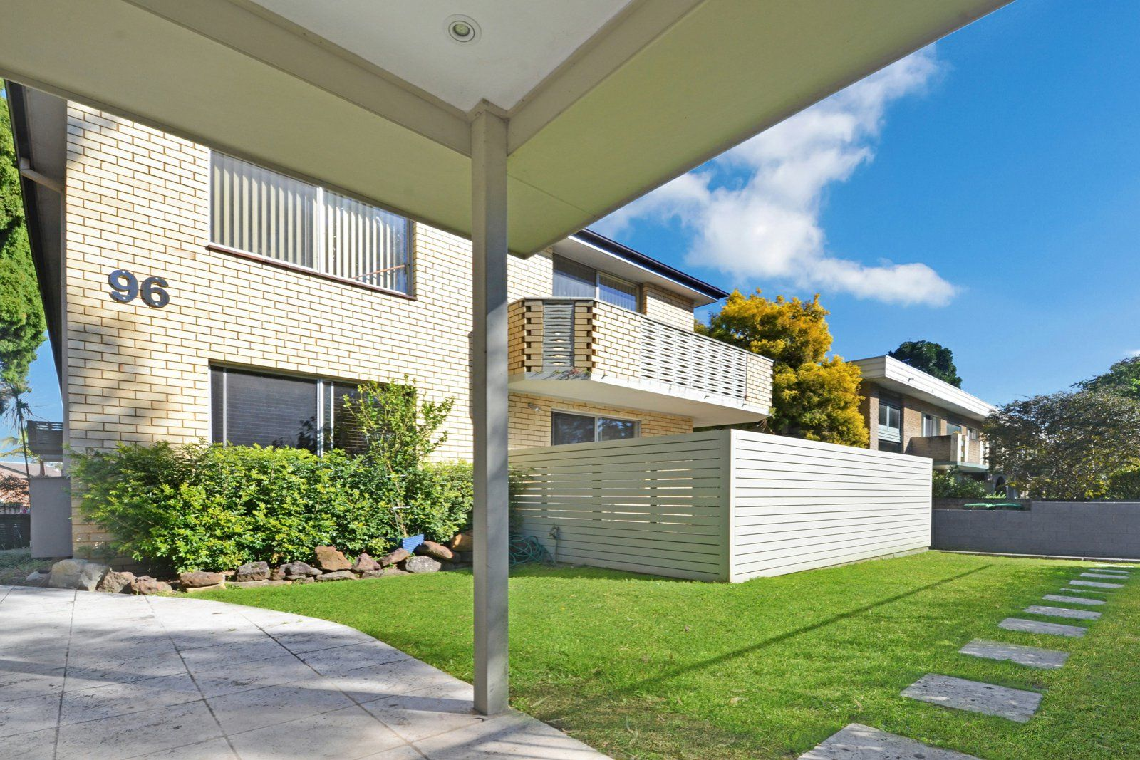 9/96 Burns Bay Rd, Lane Cove NSW 2066, Image 0