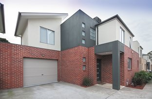 Picture of 11/566-568 Springvale Road, Springvale South VIC 3172