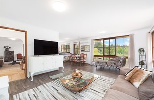 Picture of 130 Kangaroo Valley Road, Berry NSW 2535
