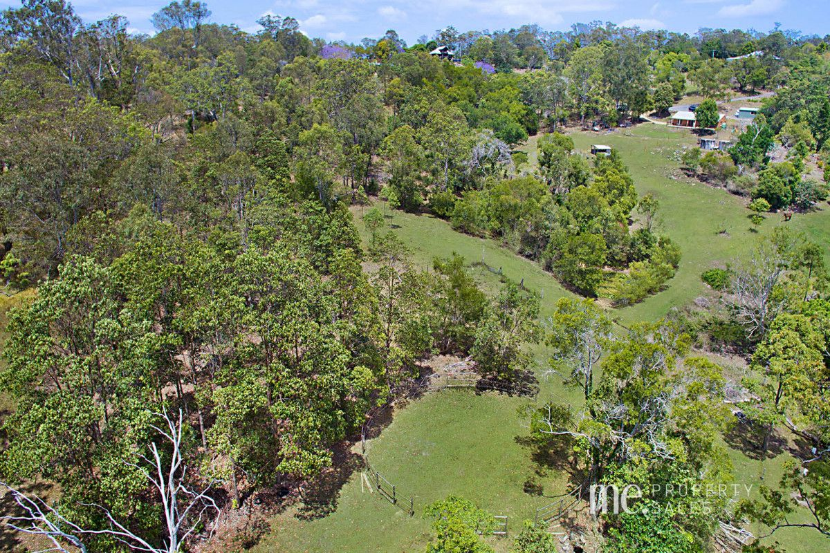 11 Seaview Court, Ocean View QLD 4521, Image 2