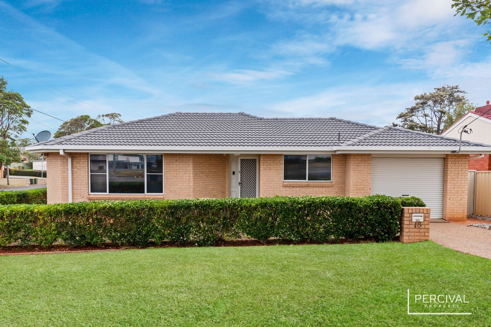18 Ackroyd Street, Port Macquarie NSW 2444, Image 0