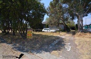 53 Barawell Street, Wallangarra QLD 4383