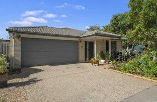 Picture of 90/15-23 Redondo Street, Ningi QLD 4511