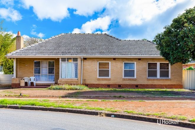 Picture of 34 Harvey Road, ELIZABETH SOUTH SA 5112