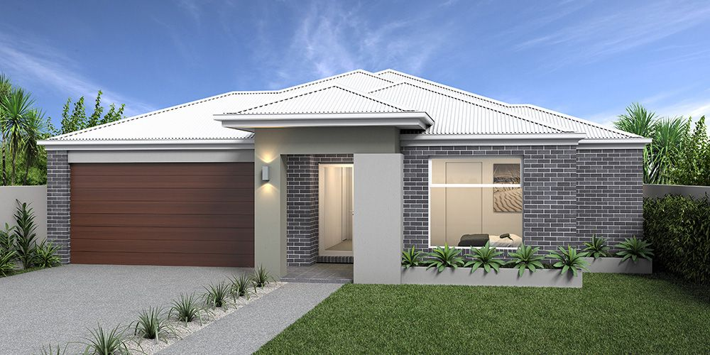 Lot 427 Dimmock ST, Hunterview NSW 2330, Image 0