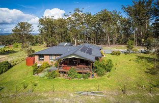Picture of 60 ARMSTRONG  Drive, Kalaru NSW 2550