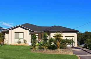 Picture of 34B North Street, Ulladulla NSW 2539