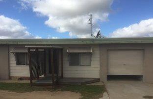 2/449 Cadell, Hay NSW 2711