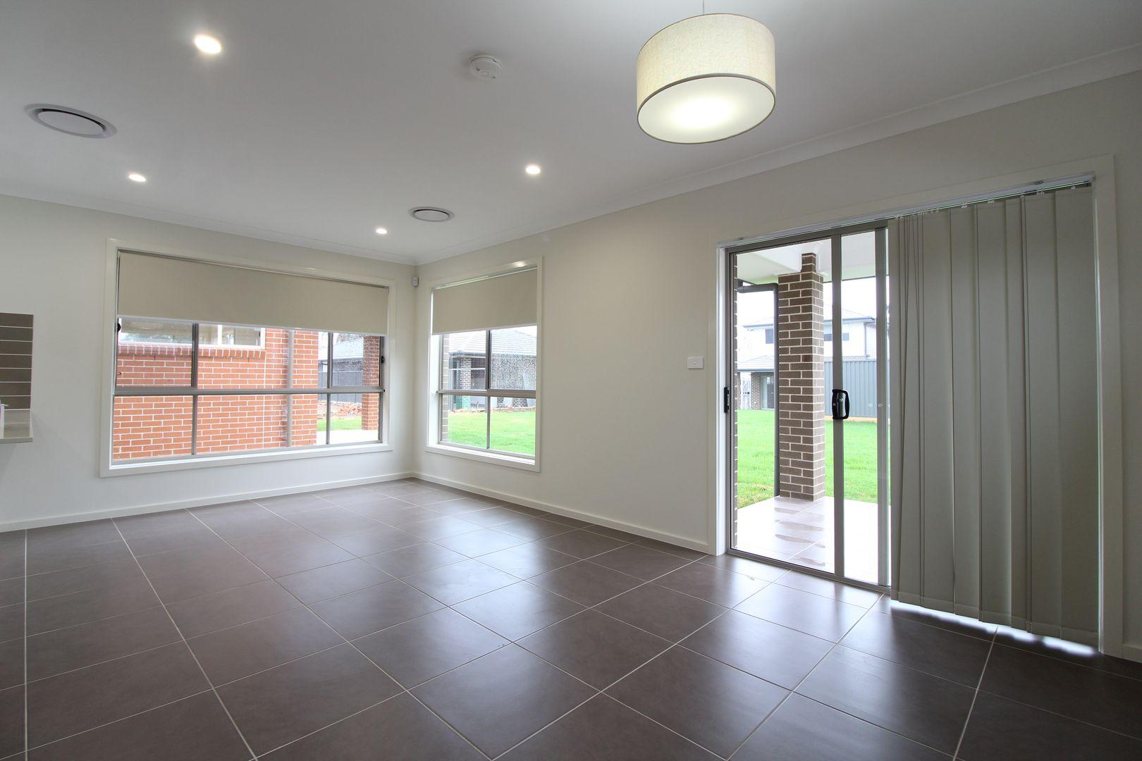 5 Constance  Avenue, Schofields NSW 2762, Image 2