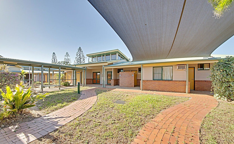 16-20 Hewitt Street, Emu Park QLD 4710, Image 0