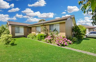 Picture of 42 Waratah Crescent, Portland VIC 3305