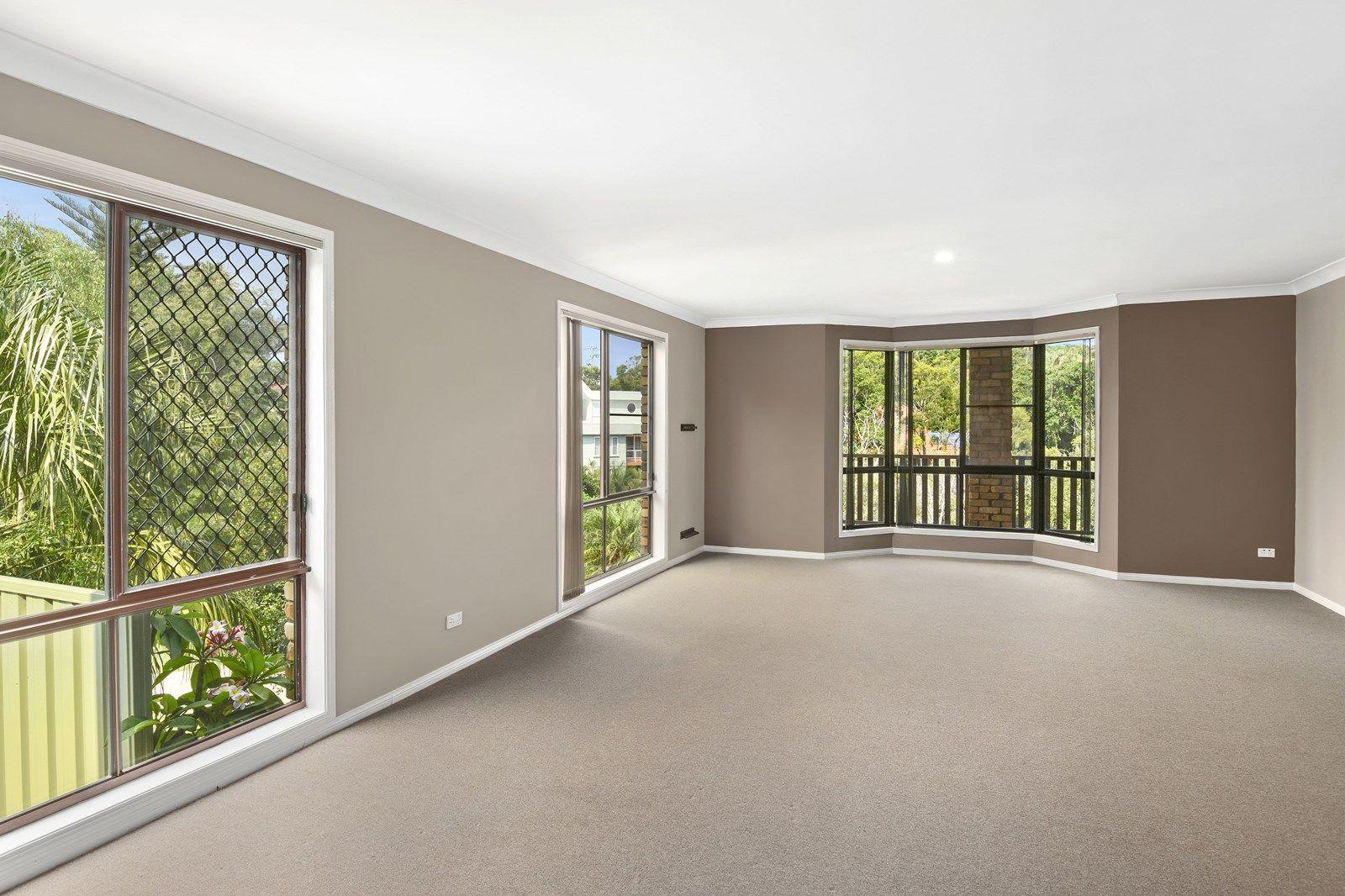 3 Hopetoun Close, Port Macquarie NSW 2444, Image 1