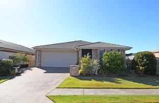 Picture of 15 Santa Maria Avenue, Urraween QLD 4655