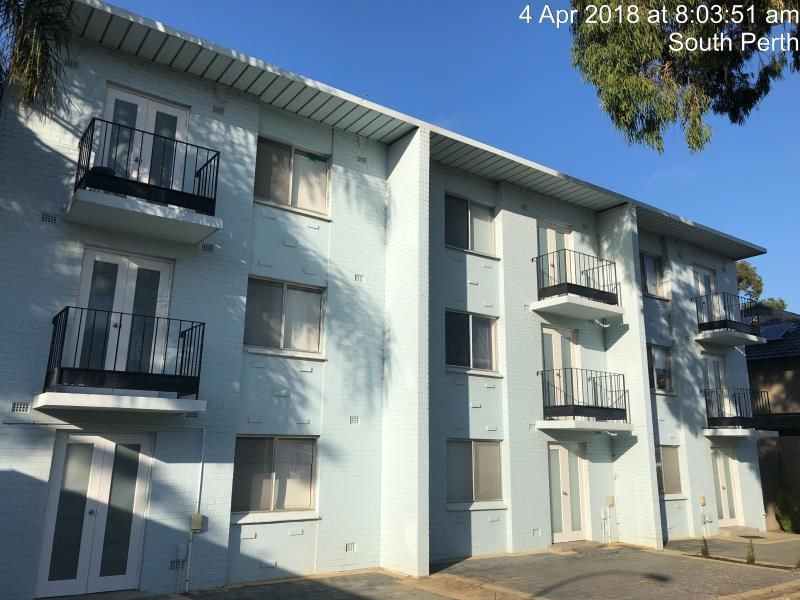 5/23 Albert Street, South Perth WA 6151, Image 0