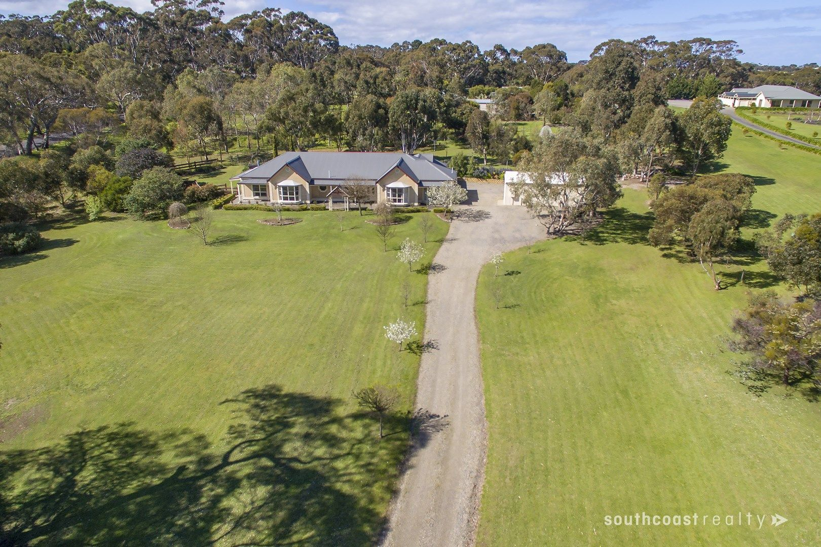 7 Clydesdale Drive, Victor Harbor SA 5211, Image 0