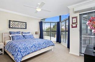 Picture of 3/60 Chelsea  Avenue, Baulkham Hills NSW 2153