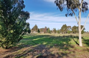 Picture of Lot 5 Lancaster Road, Kyabram VIC 3620