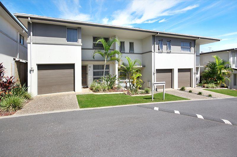 10 Yugumbir Street, Richlands QLD 4077, Image 0