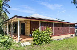Picture of 15 Hurst St, Picnic Bay QLD 4819