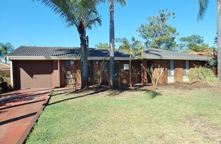Picture of 7 Beete Place, Beechboro WA 6063
