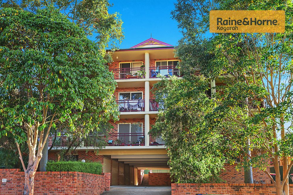 4/17-21 Mill Street, Carlton NSW 2218, Image 2
