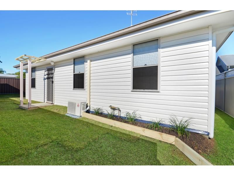 16A Edgar Street, St Marys NSW 2760, Image 0