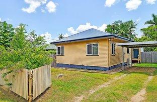 Picture of 29 Agnes Street, Acacia Ridge QLD 4110