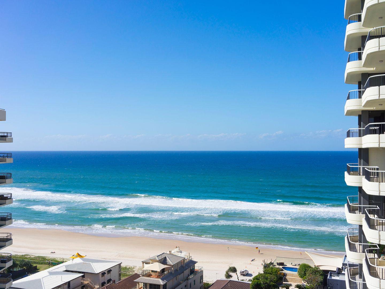1201/5 Pacific Street, Main Beach QLD 4217, Image 0