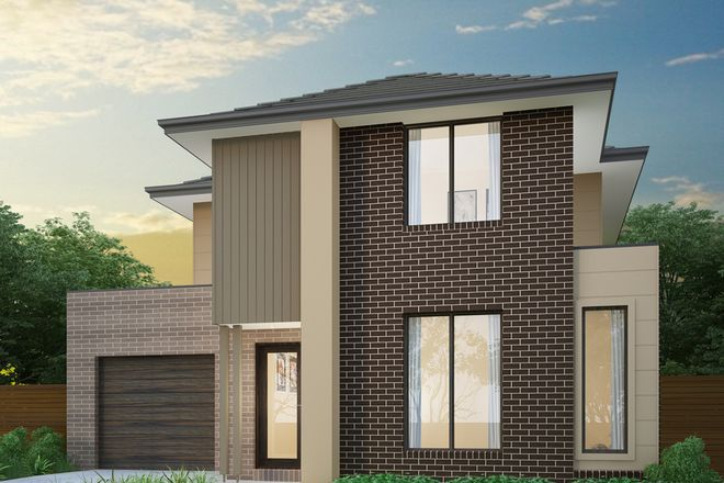 Picture of 824 Andalasia Street, WOLLERT VIC 3750
