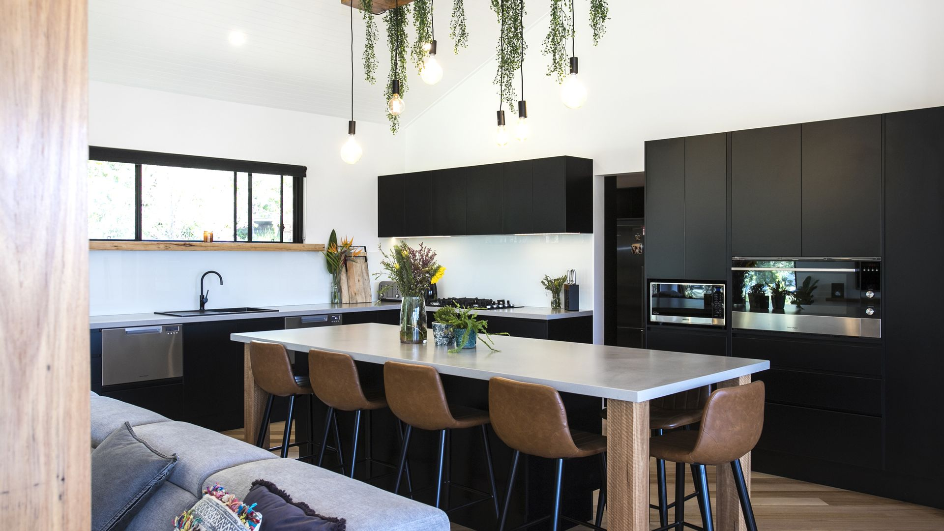 21 Scorpio  Grove, Narrawallee NSW 2539, Image 1