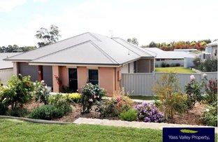 Picture of 44 Morton Avenue, Yass NSW 2582