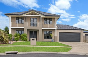 Picture of 15 Coastal Court, Portland VIC 3305