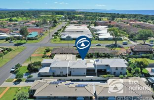 Picture of 2/43 Parkes Street, Tuncurry NSW 2428